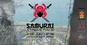 samuria-xtreme-race